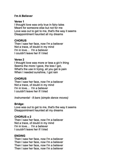 printable lyrics to everything is awesome musicflower year 3