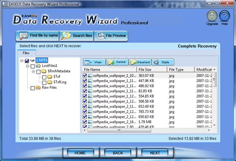 easeus data recovery wizard pro 5 full version download easeus data recovery wizard pro 5 6 5 full version