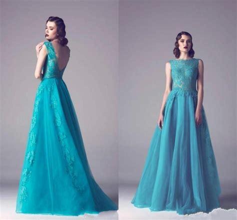 design evening dress online designer hunter evening dresses runway red carpet