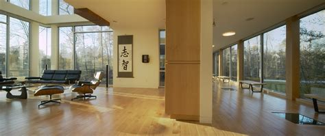 home design companies in raleigh nc 100 home design companies in raleigh nc usmodernist