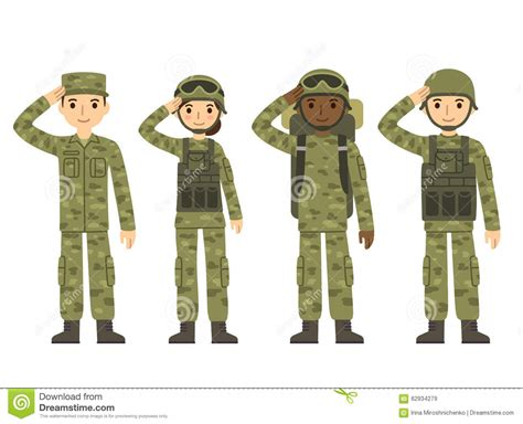 Army Search Army Soldier Images