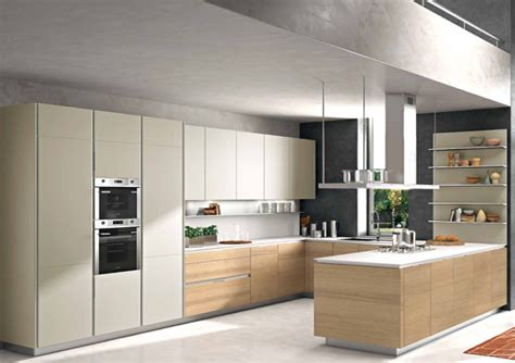 And Pantry Locations by How To Design A Functional High End Kitchen Pantry