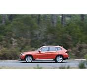 BMW X1 2013 Widescreen Exotic Car Image 10 Of 76  Diesel