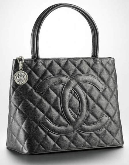 Harga Chanel Shoes prada tote bag chanel tote bag price malaysia