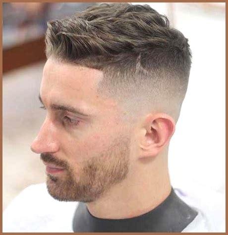 Cortes Para Hombre 2017 Barber Shop | nuevos cortes de pelo para caballero de moda pelo largo com