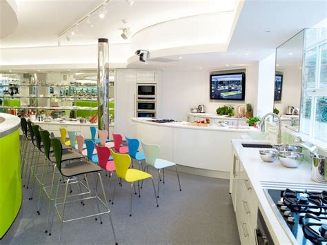kitchen design classes modern culinary school kitchen google search kitchens