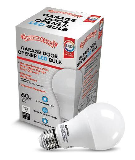 led lights interfere with garage door opener garage door opener led bulb interference ppi