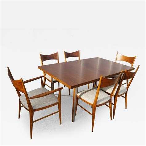 cucina dining table and chairs cucina walnut dining table and 6 chairs 28 images