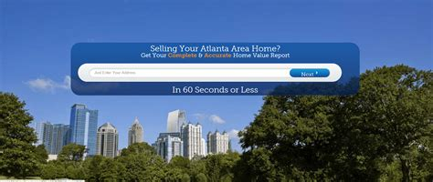house valuation website home value website 28 images real estate property