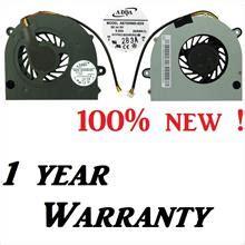 Murah Fan Laptop Acer Aspire 4730 4735 4736 4736e 4736g 4935 acer aspire 4730z price harga in malaysia