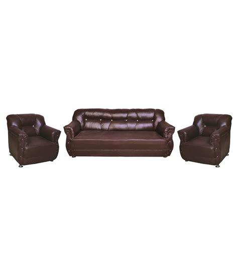 5 in 1 sofa bed price india 5 seater sofa set 3 1 1 buy 5 seater