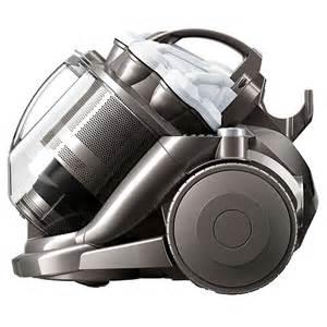 Dyson dc29 barrel vacuum target australia
