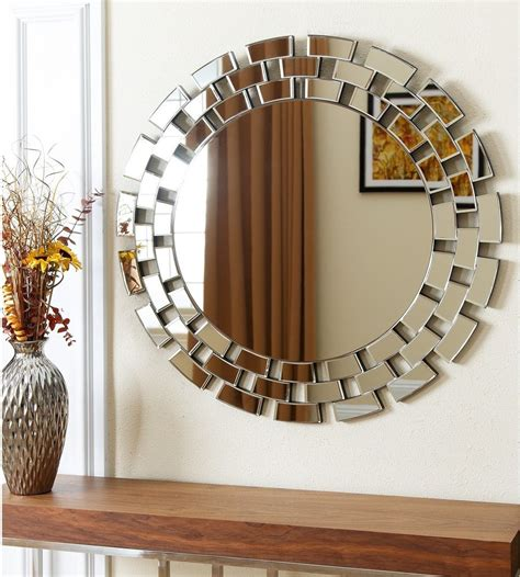 mirrors astonishing home depot wall mirror living room