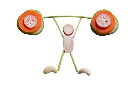 alimentazione prima dello sport sport e alimentazione a bormio il di bormio