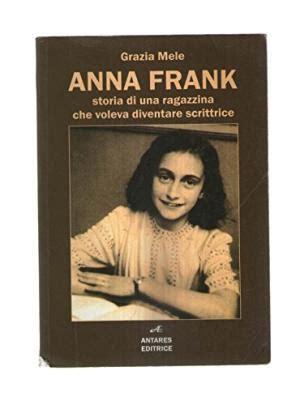 anna frank el diari 8497660870 anna frank abebooks