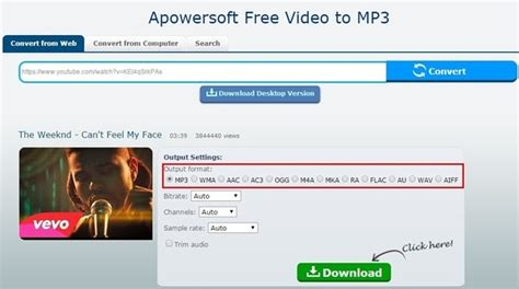 download mp3 from youtube in high quality what is the best site for downloading youtube videos as