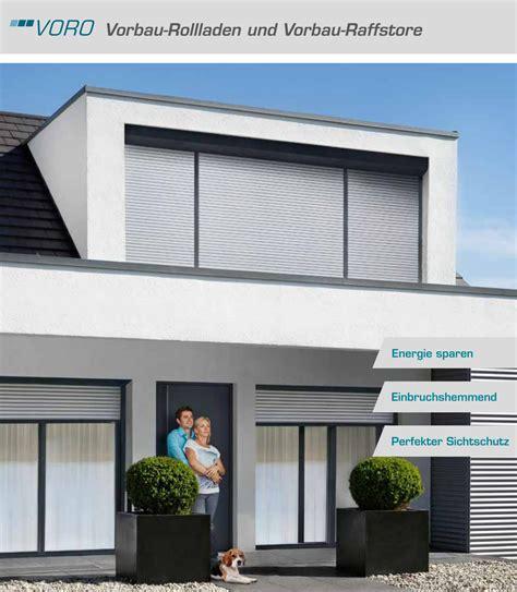 Sichtschutzfolie Für Fenster Anbringen by Einzigartig Fensterscheiben Folie Sichtschutz Konzept