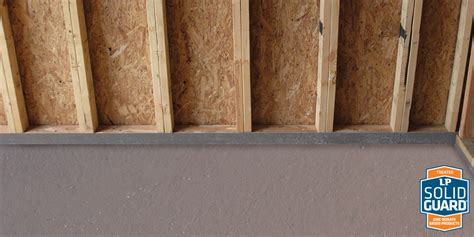 lp solidguard lsl framing lp building products