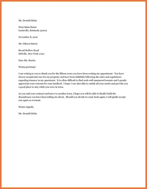 appreciation letter for honest employee employee appreciation letter for best free home