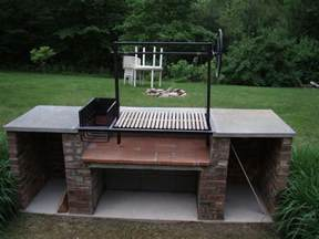 Charcoal Fire Pit Grill - welcome to heritage backyard inc your one stop shop for your backyard wood and charcoal fired
