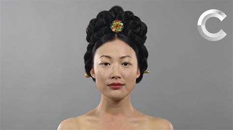 100 year hairstyles inspirational s hairstyles 100 years hair cuts