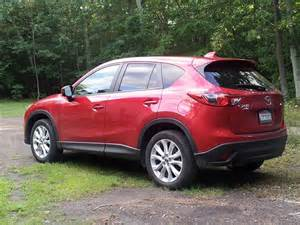 gas mileage of 2014 mazda cx 5 fuel economy 2016 car