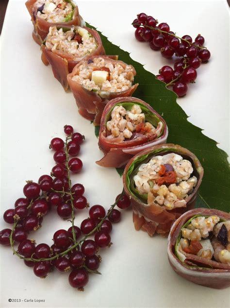 la scuola della cucina italiana creazioni della scuola di cucina italiana italian cuisine