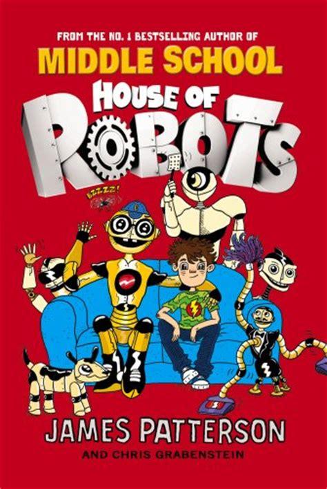 libro ultimate robot libro treasure hunters treasure hunters 1 di james