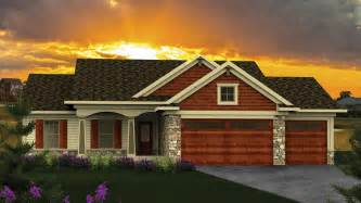 Ranch Home Plans With Pictures ranch house plans and ranch designs at builderhouseplans com