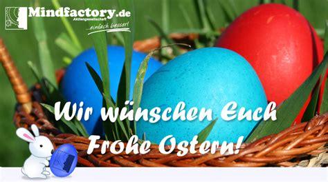 Mit Freundlichen Grüßen Ostern Frohe Ostern Post 75130
