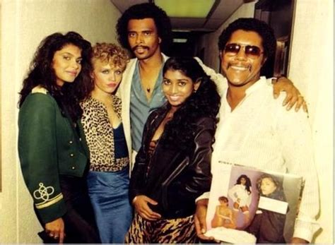 Prince And Vanity 6 by 86 Best Images About Matthews Vanity On