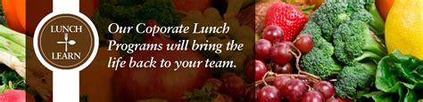 Detox Orangeville by Living Food Rawllyrawllydelicious