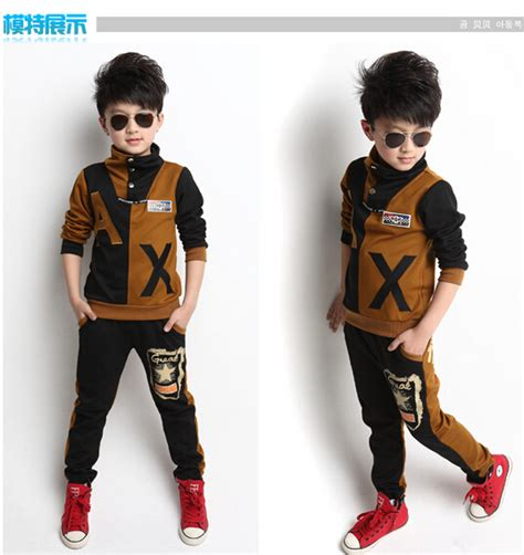 imagenes niños ropa ropa para ni 241 os de 11 a 241 os imagui
