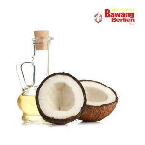 Minyak Goreng Bawang Berlian jual minyak goreng kelapa pabrik minyak goreng surabaya