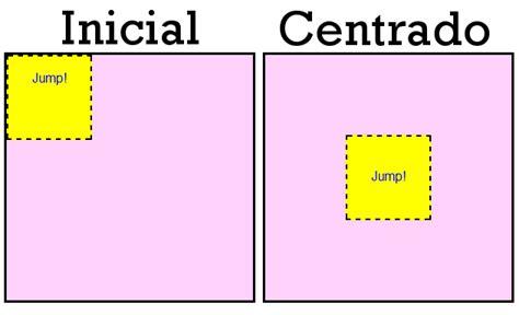 imagenes html centrar css vertical align middle 191 no funciona centrar