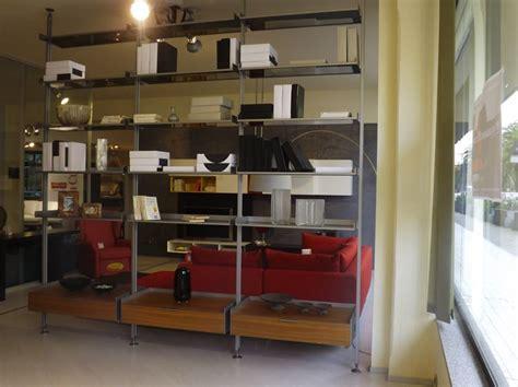 ferroni arredamenti ferroni mobilia arredamenti rimadesio libreria zenit