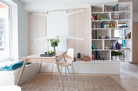 Woonkamer Tafel Ikea by Bijzondere Inklapbare Tafel In De Woonkamer Interieur