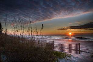 S Carolina Beaches Plan A Kid Friendly Trip To Myrtle And Vicinity