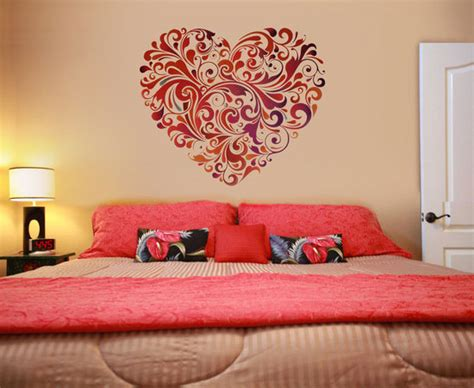Paints Decorative Wall Painting by 50 Beautiful Designs Of Wall Stickers Wall Decals
