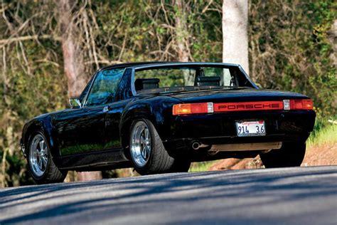 outlaw porsche 914 image gallery outlaw porsche 914