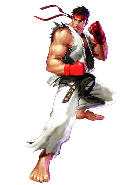 from street fighter main character name favorite street fighter character street fighter iv