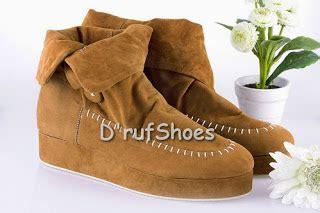 Sepatu Boots Heels Wanita Sbo104 Termurah sepatu pria keren terbaru toko sepatu pria termurah