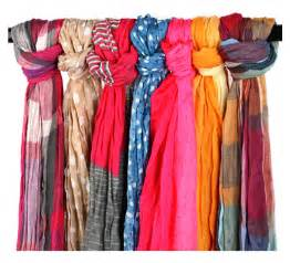 fashion flair the french way lesson 3 scarves daily