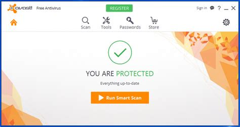avast antivirus for android free download full version apk avast antivirus apk for android 2 3 free download full