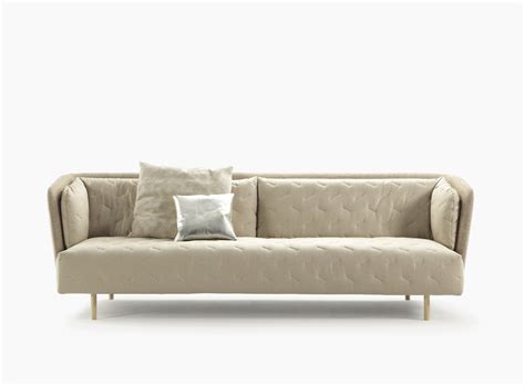 sumo couch sancal obi and sumo sofas reference japanese kimonos and