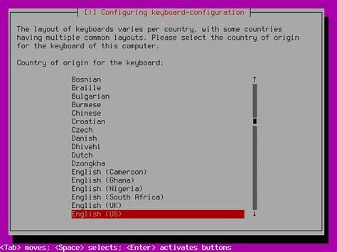 freebsd keyboard layout ubuntubsd a combination of freebsd and ubuntu ostechnix