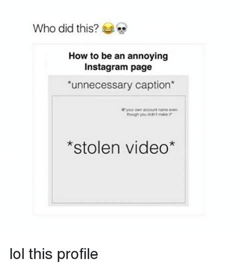 Meme Account Names - 25 best memes about caption your own caption your own memes