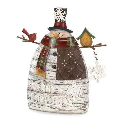 wholesale gifts wholesale home decors wholesale