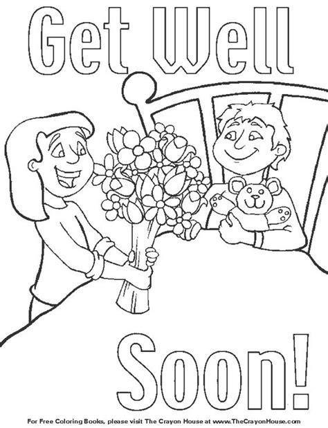 christian get well soon coloring pages get well soon free coloring pages on art coloring pages