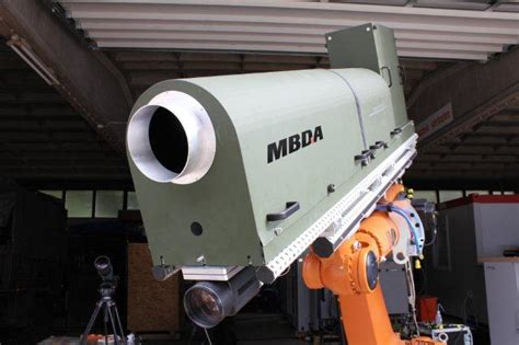 test di pi禮 affidabile news da mbda analisi difesa
